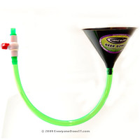 Head Rush Beer Bong - Ultimate Funnel - Online Shop
