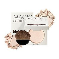 [ARITAUM] Magic Contouring Highlighter