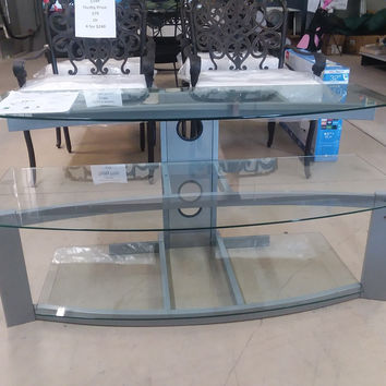 Bell'O TV Stand - Call Store For Shipping Quote Before Purchase Online