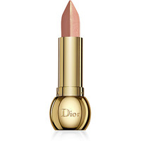 DIOR Diorific Golden Shock Colour Lip Duo Delicate Shock
