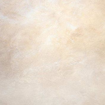 TAN TEXTURED CEMENT WALL PRINTED PHOTO BACKDROP - 6336 5x6 - LCPC6336 - LAST CALL