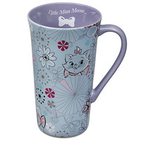 Marie Latte Mug - The Aristocats