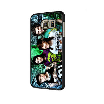 pierce the veil band For iPhone | Samsung Galaxy | HTC Case