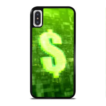 Shipping Cost of Phone Case Replacement