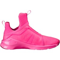 Puma Women's Fierce Bright Casual Shoes | DICK'S Sporting Goods