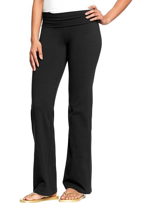 Popular Women Clothing Petites Clothing Pants Old Navy Pants Old Navy Women S