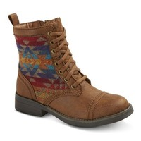 Women's Charlene Fashion Boots