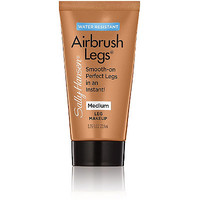 Salon Airbrush Legs Leg Makeup Travel Size