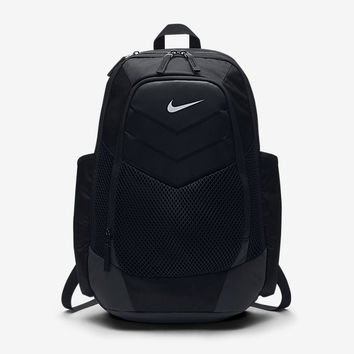 The Nike Vapor Power Backpack.