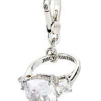 Engagement Ring Charm