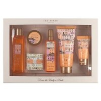 Ted Baker London Draw The Lady A Bath | Gift - Boots