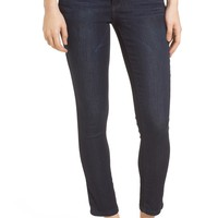 Wit & Wisdom Ab-solution Ankle Skimmer Jeans (Nordstrom Exclusive) | Nordstrom