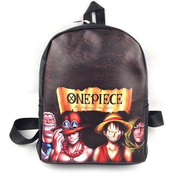 Japanese Anime Bag NEW  DragonBall Z Backpack Cosplay DBZ Son Goku Super Saiyan Backpacks Student School Shoulder bag BookBag Gift AT_59_4