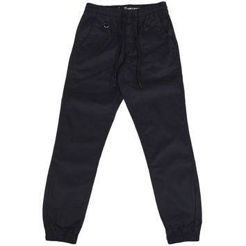 Publish Sprinter Jogger Pants -  Navy