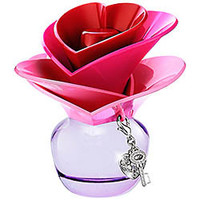 Sephora: SOMEDAY by JUSTIN BIEBER : women-fragrance