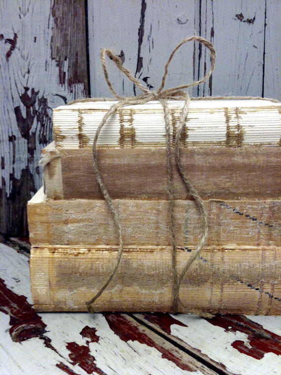 Distressed Decor Interior Design Old From Beachbabyblues On Etsy