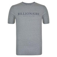 The Monaco T-Shirt by Billionaire Boys Club