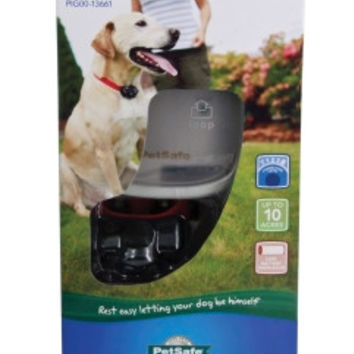 PetSafe In-Ground Fence Kit for Dogs