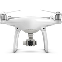 Phantom 4 - Official DJI Store