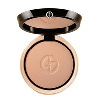 Luminous Silk Face Powder | Giorgio Armani Beauty