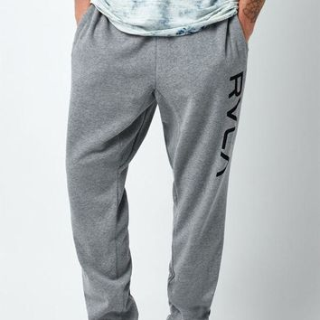 ONETOW RVCA VA Sport Big RVCA Sweat Pants at PacSun.com