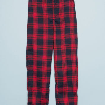 Tilden Pants - Bottoms - Clothing