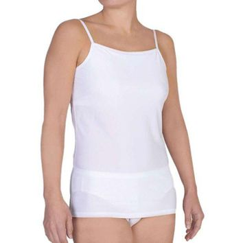 ESBYN3 ExOfficio Give-N-Go Shelf Bra Camisole - Women's
