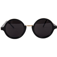 Martine Sunglass