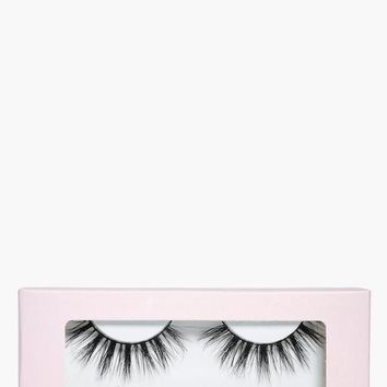 Land Of Lashes- Dubai | Boohoo