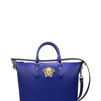 Versace - Palazzo Functional Small Tote