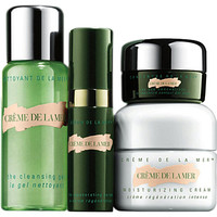 CREME DE LA MER - The Introductory Collection | Selfridges.com