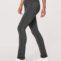 Skinny Groove Pant II *Online Only 33"