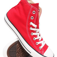 Chuck Taylor All Star Core Hi by Converse