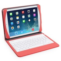 Women's Belkin 'Slim Style' iPad Air Keyboard Case