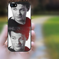 iphone 5c case,iphone 5 case,iphone 5s case,iphone 5s cases,iphone 5 cases,iphone 5c case,cute iphone 5s case--louis tomlinson,in plastic.