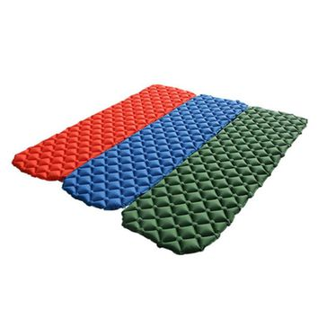 Outdoor Ultralight Camping Mat