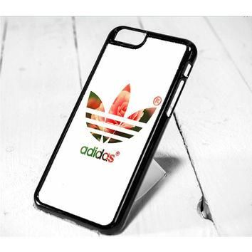 Adidas Flower IPHONE 6 | 6S | 6 PLUS | 6S PLUS