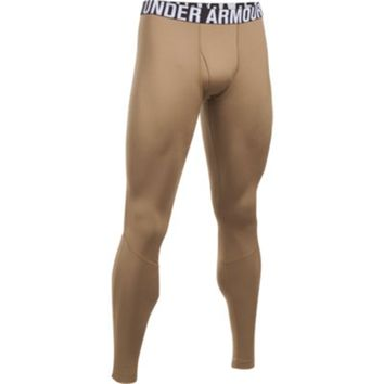 Under Armour Coldgear Infrared Tactical Fitted Leggings