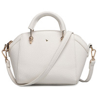 Cross-body Shoulder HandBag