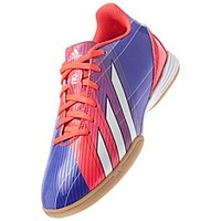 adidas F10 IN Messi Shoes   Shop Adidas