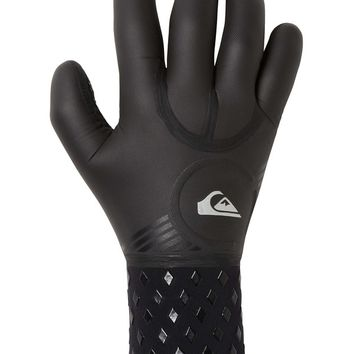 Quiksilver - Cypher 5mm Gloves