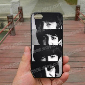 Dream Stickers, iphone 5s case iphone 4/4s/5/5c case Samsung galaxy s5 case galaxy s3/s4 case covers skin 43