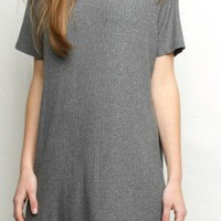 Brandy ♥ Melville | Search results for: 'Luana top'