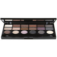 Girls on Film Salvation Eyeshadow Palette