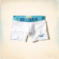 Hollister Classic Fit Briefs
