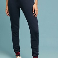 Mother Slim Gym Joggers