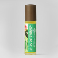Aromatherapy Essential Oils | Roll On | Muscle Soothe
