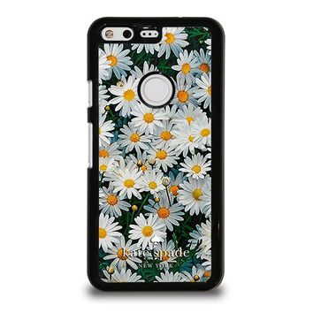 KATE SPADE NEW YORK DAISY MAISE Google Pixel Case Cover