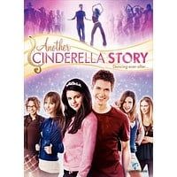 Another Cinderella Story 27x40 Movie Poster (2008)