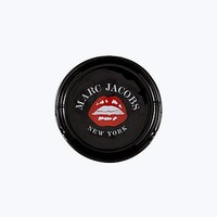 Star Mouth Lips Logo Ashtray | Marc Jacobs